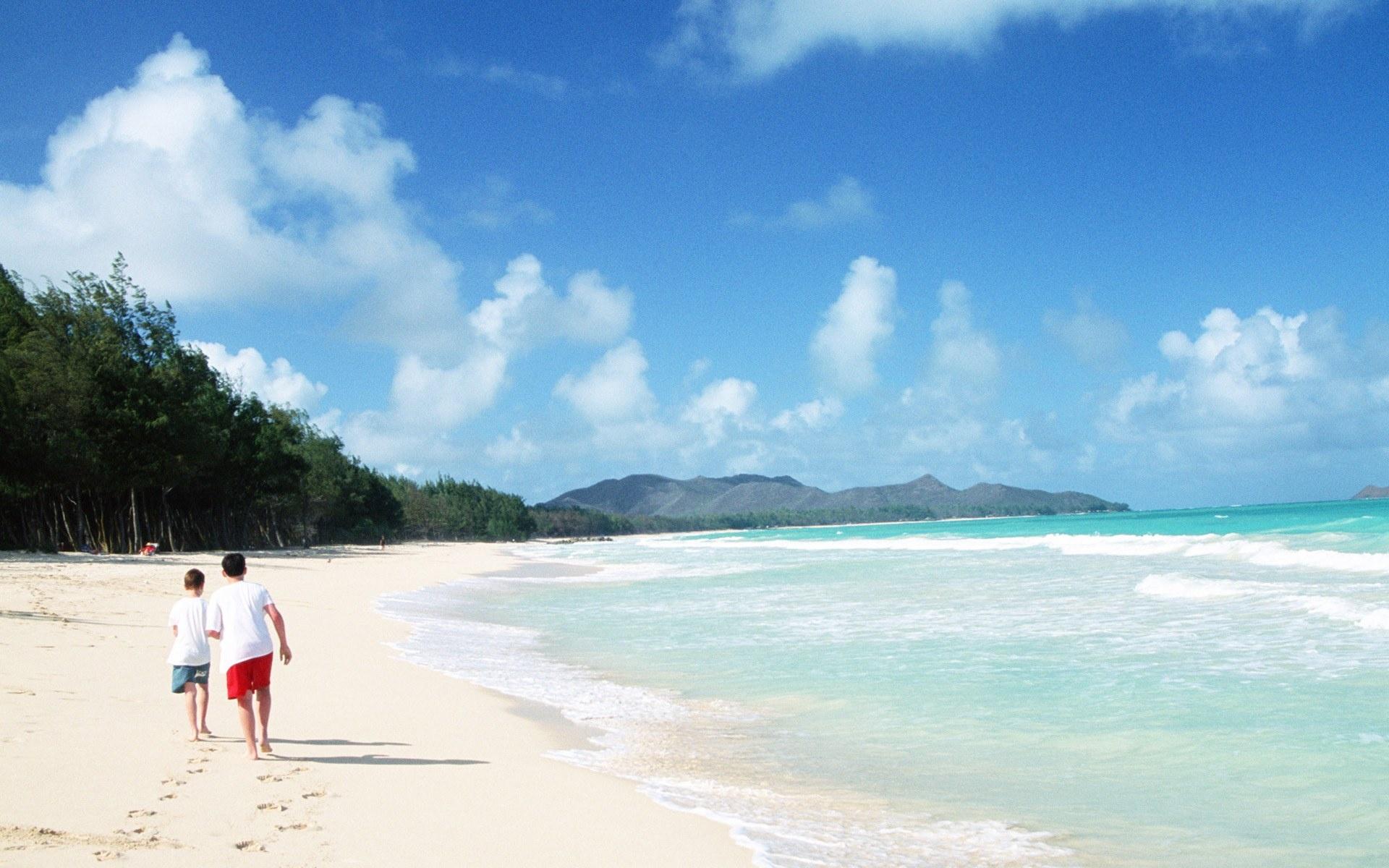 Summer-Holiday-at-Sea.jpg