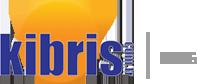 Kibris.com.tr | Blog