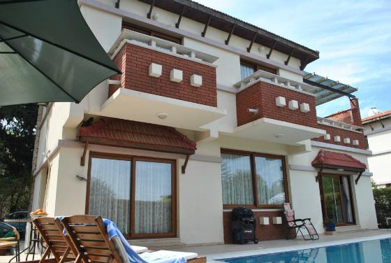 kiralik-villa