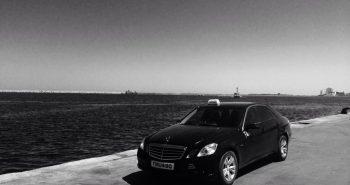 kıbrıs taksi